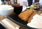 【イル・キャンティ】もちもちPizaにサラダ・スープ・ドリンク付!イルキャンティのピザランチ¥1,000(税込)