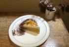 【元町ラーメン】早い、安い、上手い!背脂醤油ラーメン ¥750(税込)