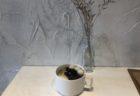 【高木珈琲】コーヒー店のこだわりメニュー!スパゲッティ ボルセナ ¥950(税込)