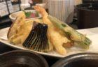 【餃子と小籠包 風枝】ランチで超ヘルシーなせいろ蒸し ¥850(税込)