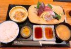 【Kitchen KOTO KOTO】とってもオシャレな店内!じっくり煮込まれた牛ホホ肉のカレー¥980+サラダ¥480(税込)