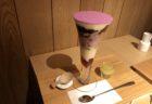 【LeNature】四条烏丸ランチで隠れ超ヘルシーランチ 本日の日替わり ¥950(税込)