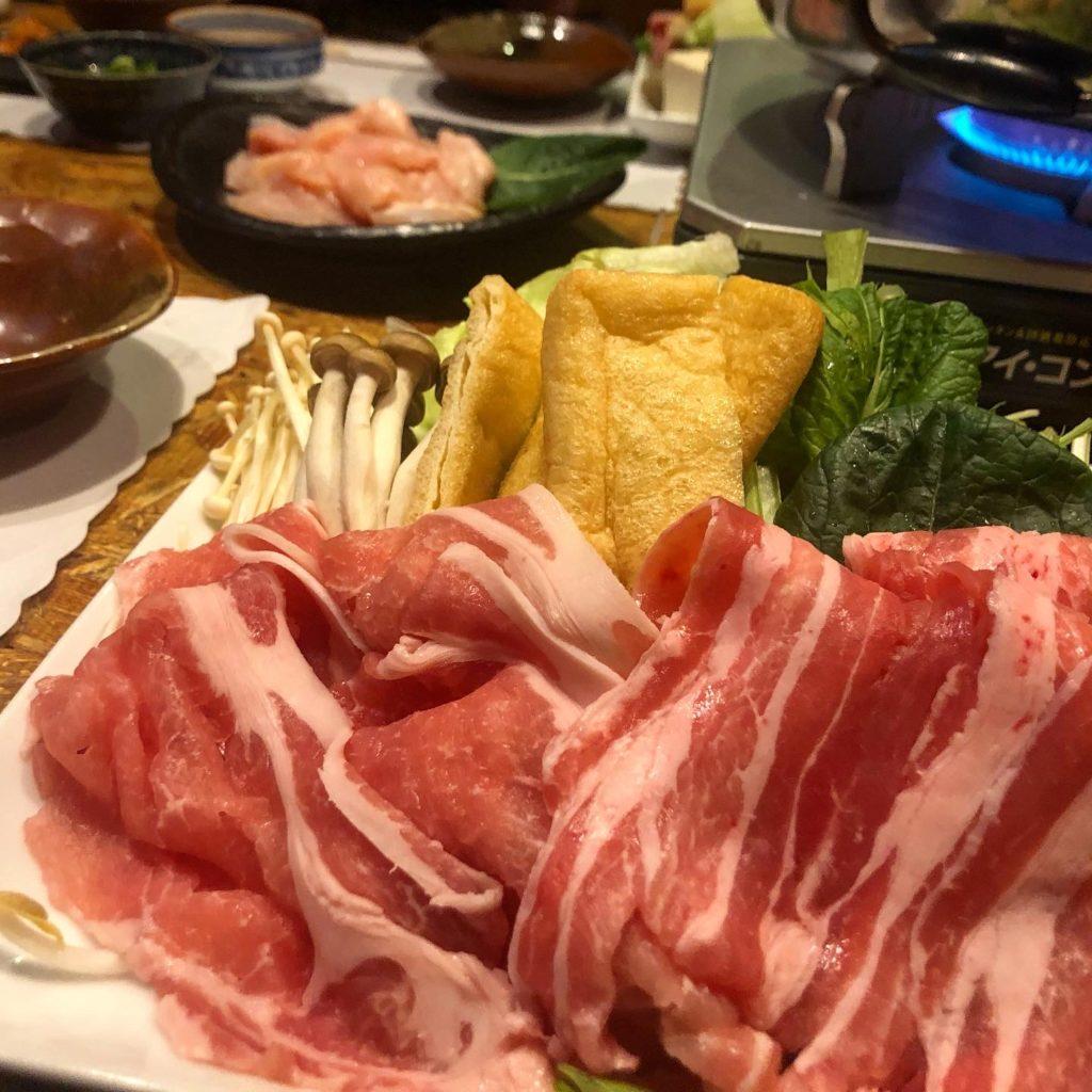 肉!肉!肉!がっつり食べたい四条烏丸ランチ3選