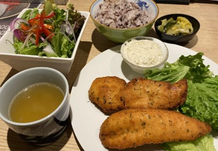【Roji-oku】コスパ抜群日替わりランチ!日替わり¥980コース(本日のお肉料理) ¥980(税抜)