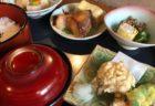 """【麺ビストロNAKANO】""""元フレンチシェフ""""が作るパリパリ食感の贅沢デザート クリームブリュレ ¥600(税込)"""