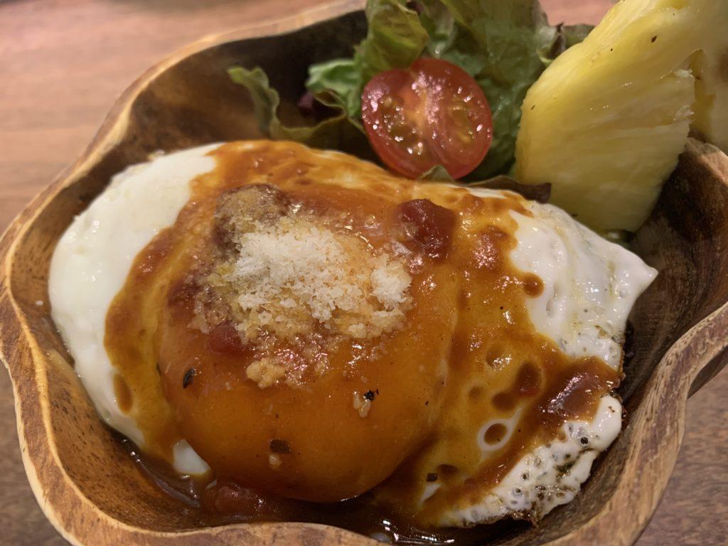 嫌いな人っている?京都四条烏丸の人気店で食べるハンバーグ5選