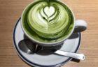 【cafe OWL】全てが丁寧!居心地抜群カフェ アウルランチ ¥1,091(税抜)