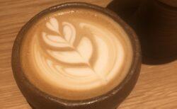 【ちょっと一息】コーヒーや紅茶など・・美味しいドリンクが楽しめる四条烏丸カフェ10選!
